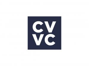 Das Crypto Valley trotzt der Corona-Krise