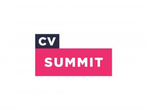 CV Summit Leadership Circles