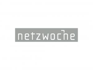 Büroraumnutzung: Inacta und Westhive lancieren Tools für mehr Effizienz
