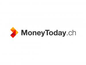 Onboarding in der Finanzindustrie