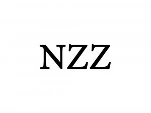 Blockchain in der Schweiz: Sie wollen die Spitzenposition ausbauen