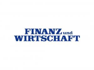 Marktwert der Schweizer Blockchain-Unternehmen wächst wieder