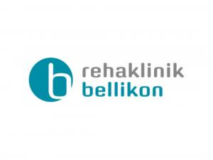 Alle Personalinformationen schnell abrufbar an einem Ort: Die Rehaklinik Bellikon digitalisiert ihre Personaldossiers