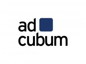 Medienmitteilung Partnerschaft Adcubum