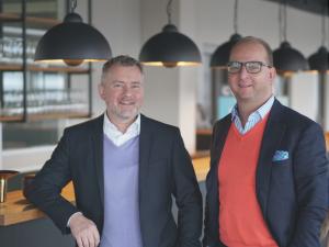 Tokenisierung – eine grosse Chance für den Schweizer Finanzplatz