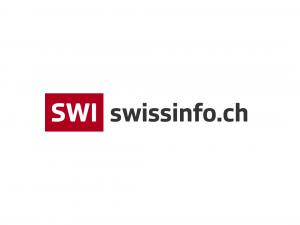 Swiss consortium launches bitcoin on Tezos blockchain