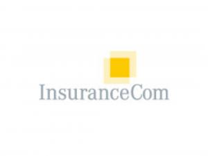 InsuranceCom 2021