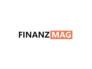 Schweiz – Krypto-Valley, wegweisend in Blockchain Technologie