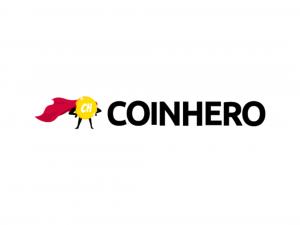 Schweizer Unternehmen starten Portal für bankfähige Kryptoprodukte