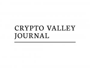 InCore und Inacta ermöglichen einfachen Zugang zu Krypto-Assets für Banken