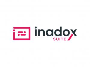 inadox MAIL und inadox DOSSIER – wichtige Bausteine der Digitalisierungsoffensive bei SWICA