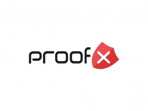 ProofX Luxury & Fashion