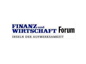 Finanz und Wirtschaft Forum 2021