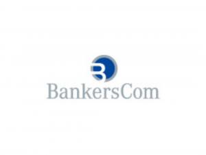 BankersCom 2021