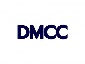 DMCC Announces Crypto Valley in Dubai at Davos 2020, Boosting Blockchain Ecosystem