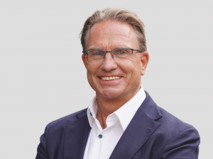 Wachstum bei der Inacta AG – Christian Müntener neuer Head Business Development