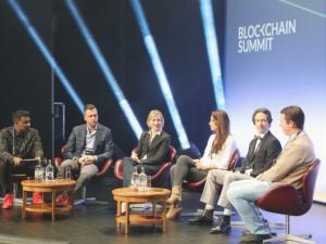 CV Summit November 2018