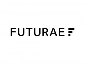 Inacta AG integriert die Authentisierung von Futurae Technologies AG, um die Sicherheit zu erhöhen und das digitale Kundenerlebnis zu optimieren